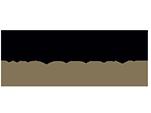 Casino Woodbine logo